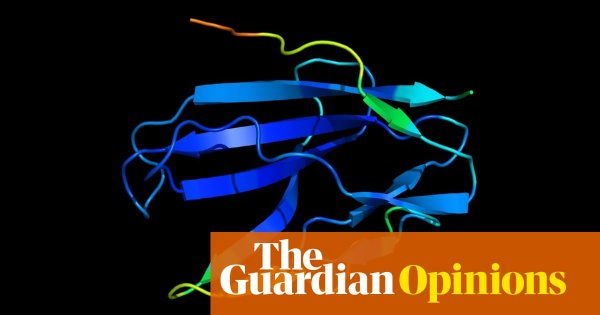 The Guardian view on DeepMind's brain: the shape of things to come | Editorial