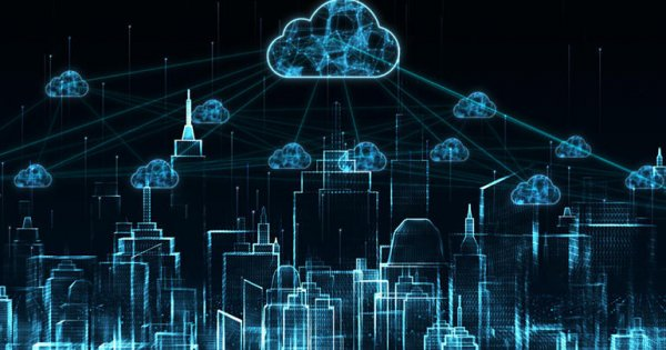 Cloud computing in the real world: The challenges and opportunities of multicloud | ZDNet