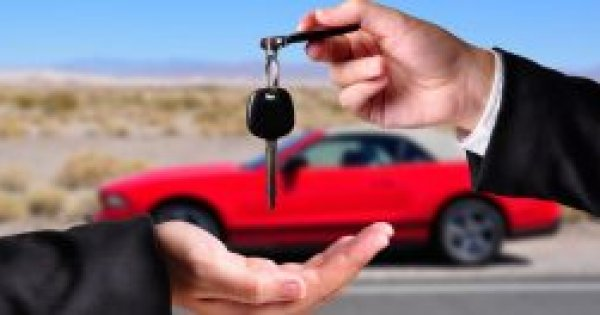 Buying a Used Performance Car - EPautos - Libertarian Car Talk
