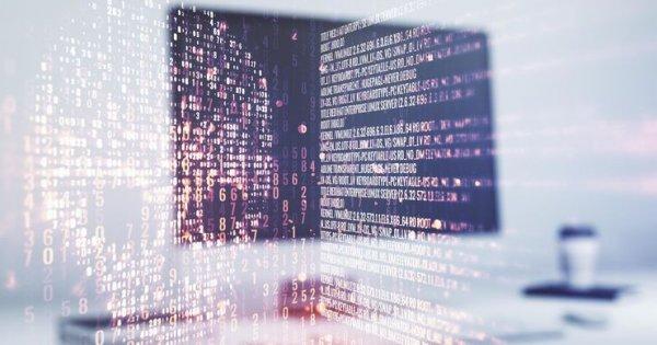 Cyber-Sicherheit: Vermittler sind der Flaschenhals