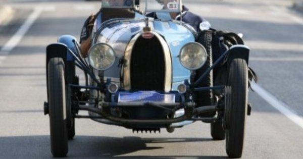 Legge stabilità 2018, nuova stretta per le auto storiche? - Ruoteclassiche