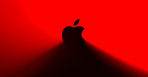 REvil gang tries to extort Apple, threatens to sell stolen blueprints