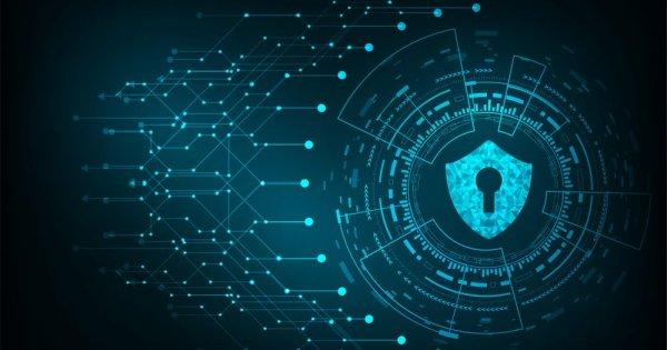 Schulbezirk Dateien in $40m Ransomware-Attacke durchgesickert - The Open Security
