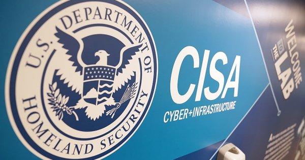 Multiple agencies breached by hackers using Pulse Secure vulnerabilities