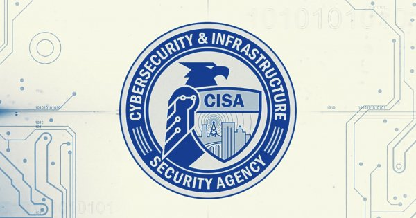 CISA orders federal orgs to mitigate Pulse Secure VPN bug by Friday