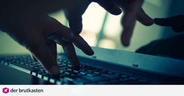 6 Monate im System: Corona kam A1 bei Abwehr von Hacker-Angriff dazwischen
