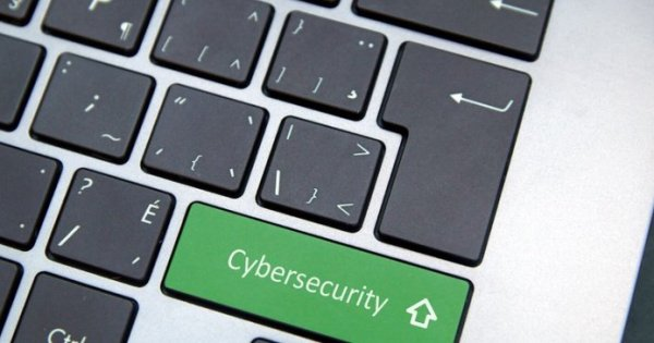 6 steps to protect your data and improve cybersecurity