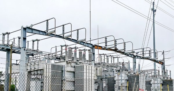 Vulnerabilities in Eaton Product Can Allow Hackers to Disrupt Power Supply