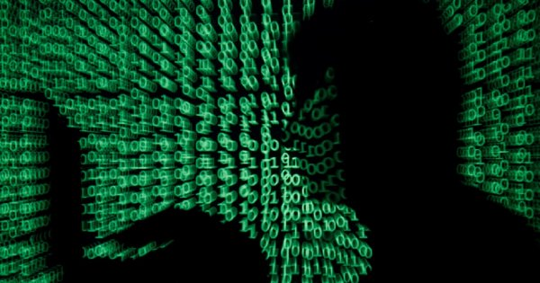 BigBasket Data Breach: Home Addresses, Numbers of Over 2 Crore Indians Made Public