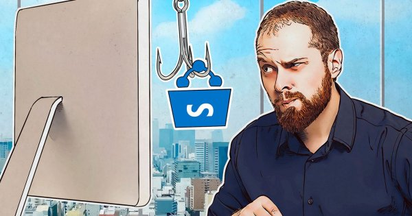 Microsoft Office SharePoint Targeted With High-Risk Phish, Ransomware Attacks