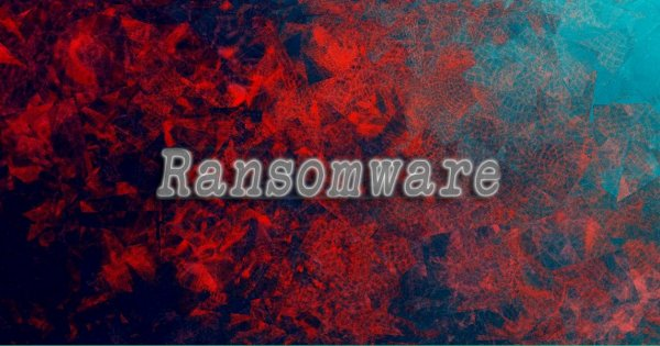 Security expert coalition shares actions to disrupt ransomware