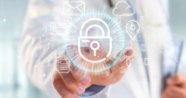 Healthcare Industry Cyberattacks Continue