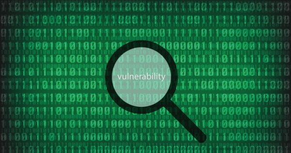 Pulse Secure VPNs Get a Fix for Critical Zero-Day Bugs