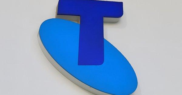 Ransomware Hits Australian Telecom Provider Telstra's Partner