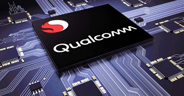 Qualcomm vulnerability impacts nearly 40% of all mobile phones