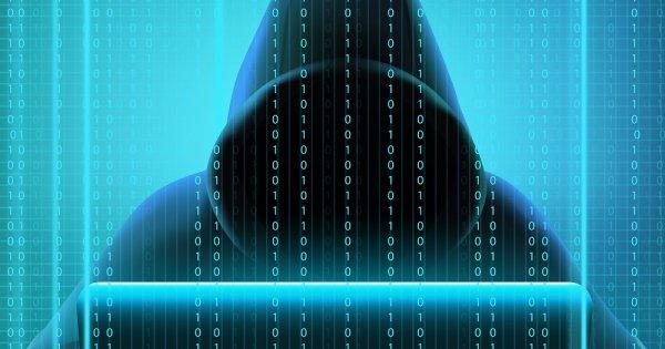 Insurer AXA halts ransomware crime reimbursement in France
