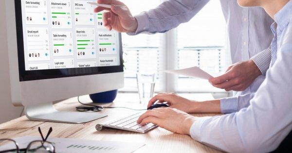 Wie Agile-Change-Management Veränderung durch Ausprobieren anstößt