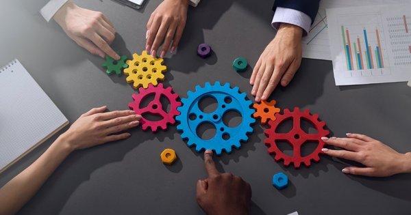 Leistungssteigerung dank HR-Tools für mehr Diversity