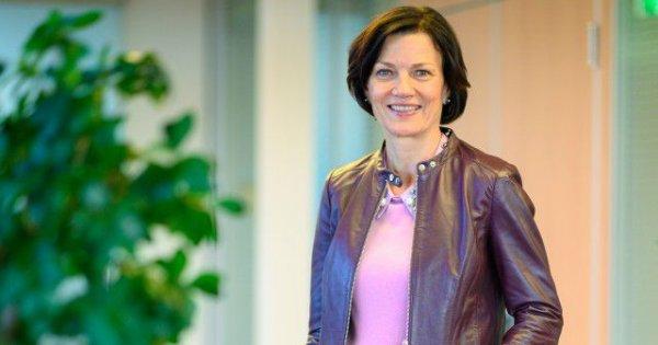 Jobsharing und Führen in Teilzeit: Beiersdorf und EWE setzen auf flexible Karrieremodelle