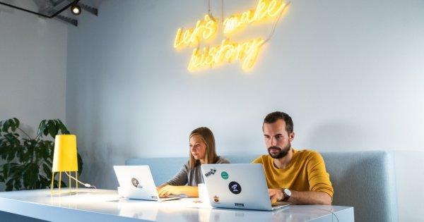 Zu digital? Wann es für Ihr Team zum Problem wird