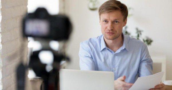 Digital-HR-Studie 2021: Höchste Zeit für ein HR-IT-Alignment
