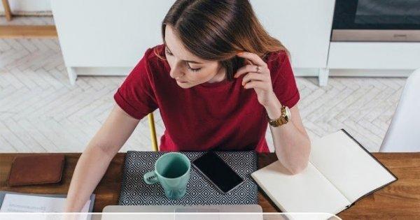 Wie viel NewWork steckt in Homeoffice und mobilem Arbeiten? Gespräch mit Persoblogger Stefan Scheller