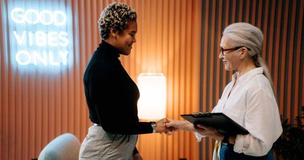 Wie du dich als HR-Abteilung unverzichtbar machst – 3 Tipps für besseres Arbeiten