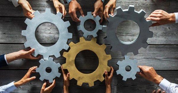 HR als strategische Partnerin in Diversity