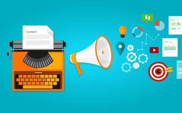 Content Curation für SEO